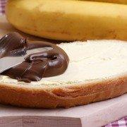 Brotboxkontrolle als Lehrerpflicht?