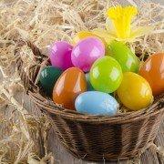 Ach, du dickes Ei! - So wird Dein Osterfrühstück perfekt