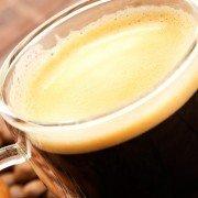 Espresso für Genießer