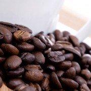 Fairer Fairtrade-Kaffee?