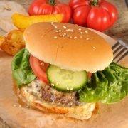 Foodtruckessen - Fastfood mal anders