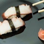 Die 10 teuersten Lebensmittel: Fugu