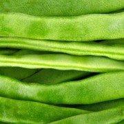 Grüne Bohnen - Die Verarbeitung macht's