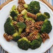 Jamie Oliver auf Mission für gesunde Ernährung