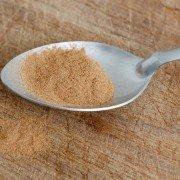 Lucuma – der kalorienarme Süßstoff