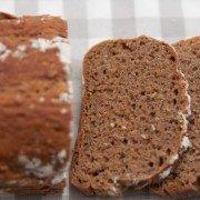 Der Markt für altersgerechte Ernährung wächst!