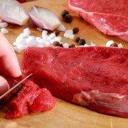 Paleo – Ernähren wie die Steinzeitmenschen