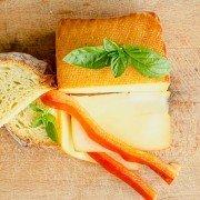 Raclette: nicht nur an den Feiertagen ein Hit