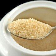 Die süße Gefahr: Zucker