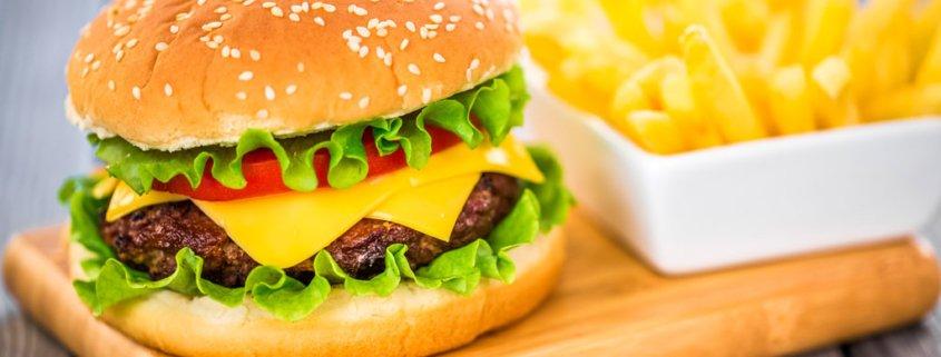 Heute ist internationaler Anti-Diät-Tag