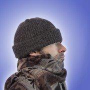 Ernährung bei Erkältung