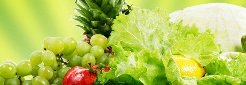 Ernährungskonzepte - Slider Gross