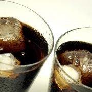 Kampf gegen Übergewicht: Coca-Cola ändert Erfolgsrezeptur