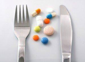 Krankheiten und Allergien
