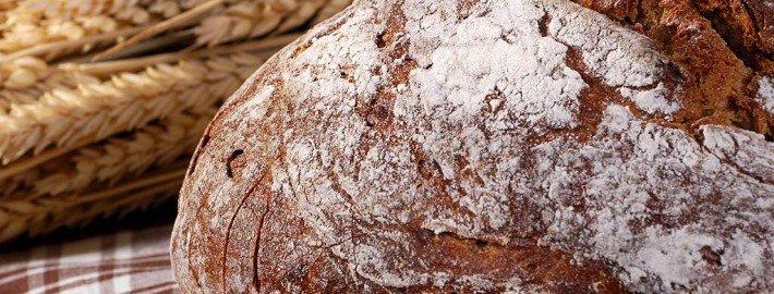 L-Cystein im Brot- Wie schädlich ist es?