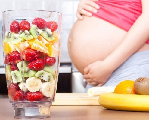 Lebenslage und Ernährung