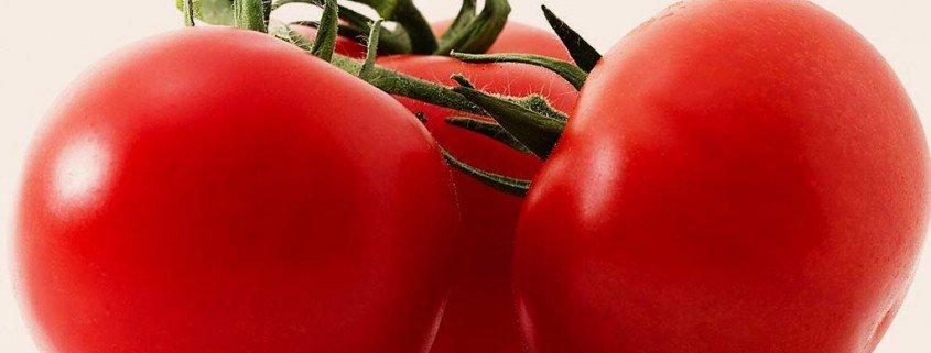 Quantität statt Qualität: Unser Essen verliert an Nährstoffen