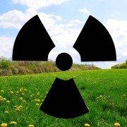 Radioaktivität & Lebensmittel - Grenzwerte werden angepasst
