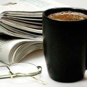 Schwangerschaft & Kaffee - Wie viel ist erlaubt?
