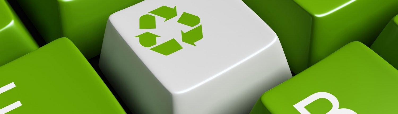 Vistano Nachhaltigkeit
