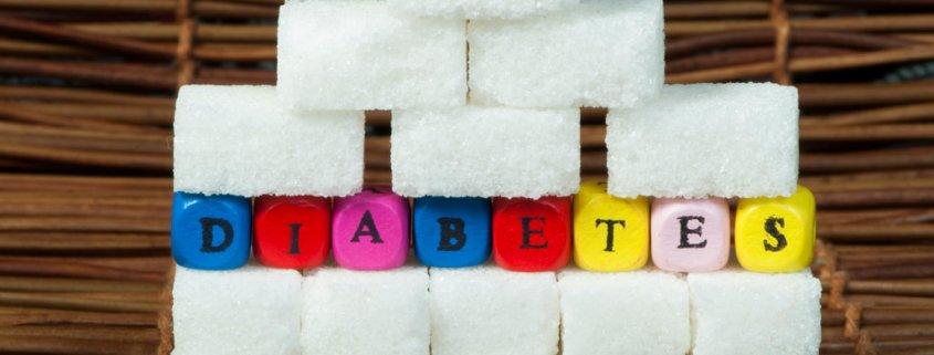 WHO empfiehlt: 25 Gramm Zucker pro Tag