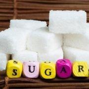 Wie sich Zuckerverzicht auf unseren Körper auswirkt
