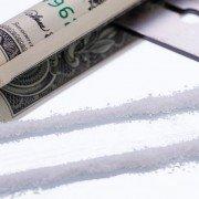 Die Heroin-Epidemie in den USA