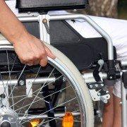Die Unterversorgung von behinderten Frauen im Bereich Gynäkologie