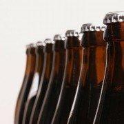 Alkohol Vollrausch & seine Auswirkungen
