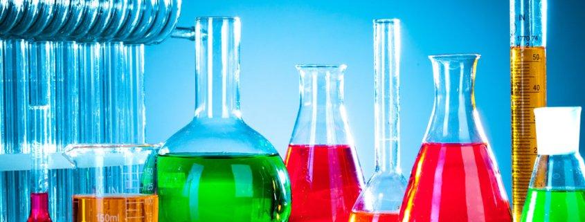 COVID-19: Wie hoch ist die Aussagekraft der Antikörpertests?
