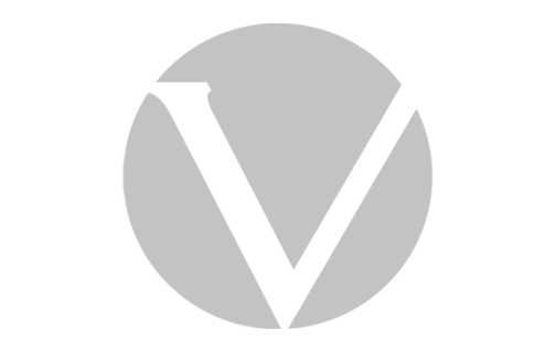 Landingpage Vistano Keyvisual