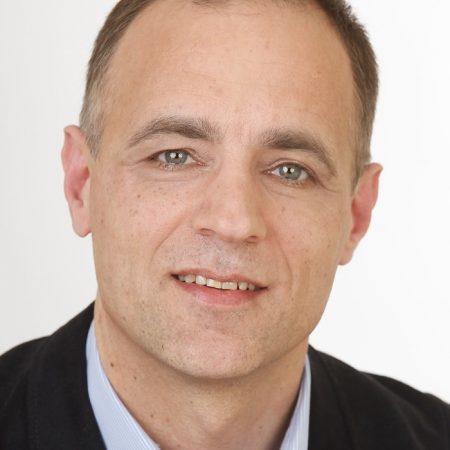 Heilpraktiker M. Illgen