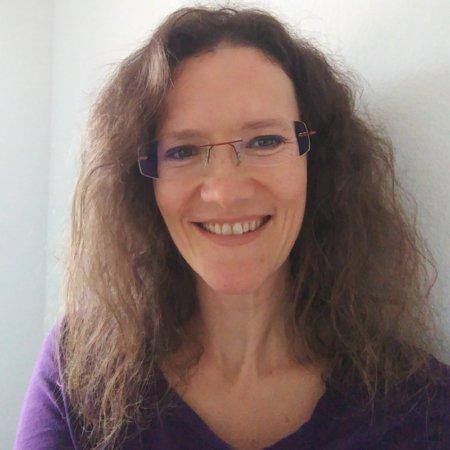 Wellness Therapeuten - Berater: S. Rössler