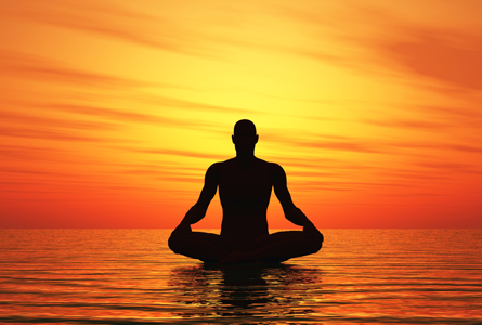 Spirituelle Lebensberatung Slider - Wir stellen uns vor
