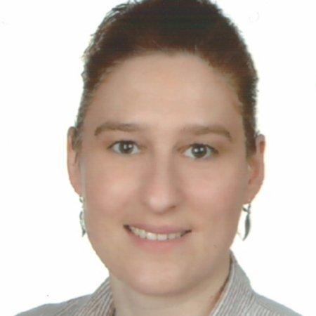 Wellness Therapeuten - Berater: V. Pischetsrieder