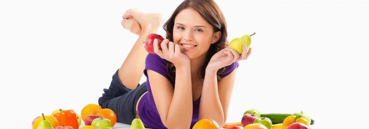 Vitamine & Mineralstoffe - Slider Gross