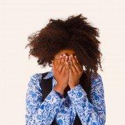 Die Angststörung: Grundlagen einer Krankheit