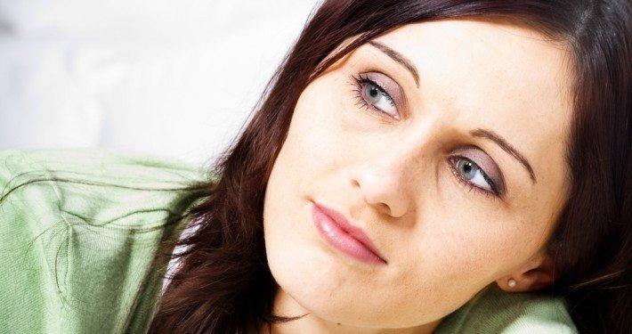 Bulimie - Eine Betroffene berichtet