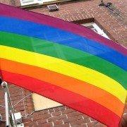 Homosexualität ist heilbar – Ein Tatsachenbericht
