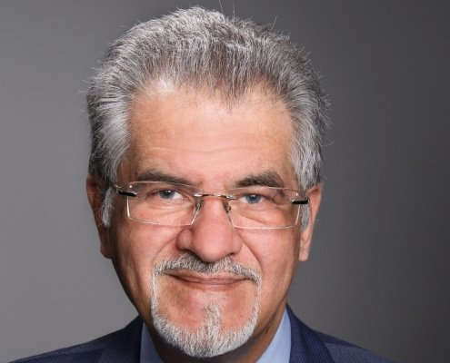 Psychologische Berater M. Prause