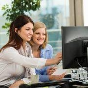 Schlechtes Benehmen im Arbeitsumfeld richtig ansprechen