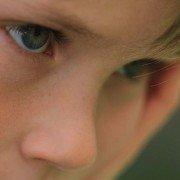 Depressionen bei Kinder und Jugendlichen