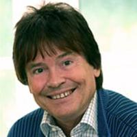 Dr. Arnd Stein