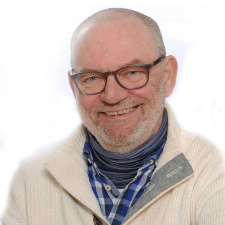 Heilpraktiker für Psychotherapie H. Anbergen