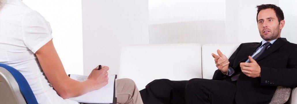 Heilpraktiker für Psychotherapie Slider Gross