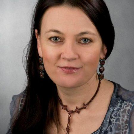 Heilpraktiker für Psychotherapie I. Schmidt