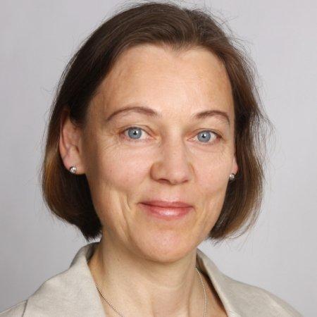 Heilpraktiker für Psychotherapie - Berater: M. Backhaus