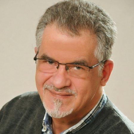 Psychologische Berater - Berater: M. Prause