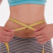 Neue Therapieansätze bei Magersucht