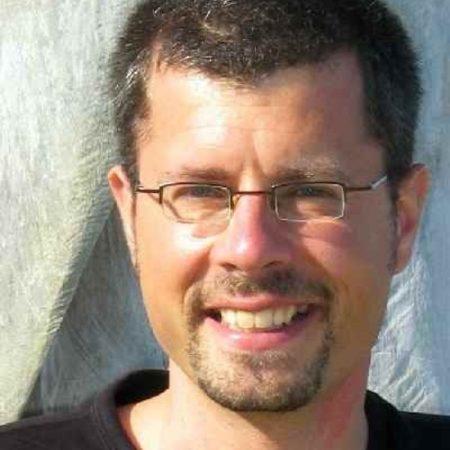 Heilpraktiker für Psychotherapie O. Jaeckel-Engler